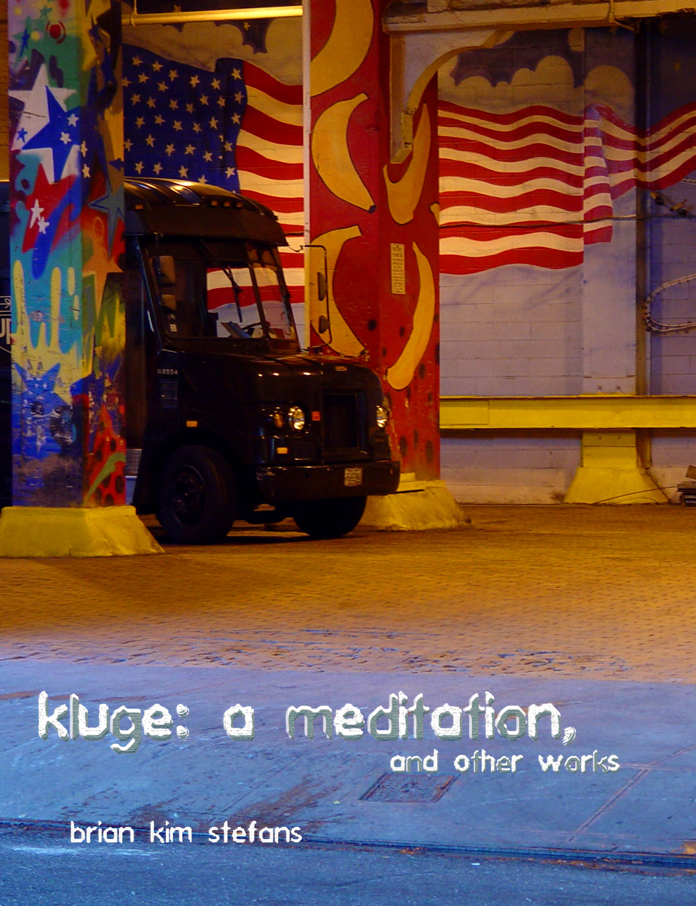 kluge_front_cover_new_idea4_VERS3.jpg