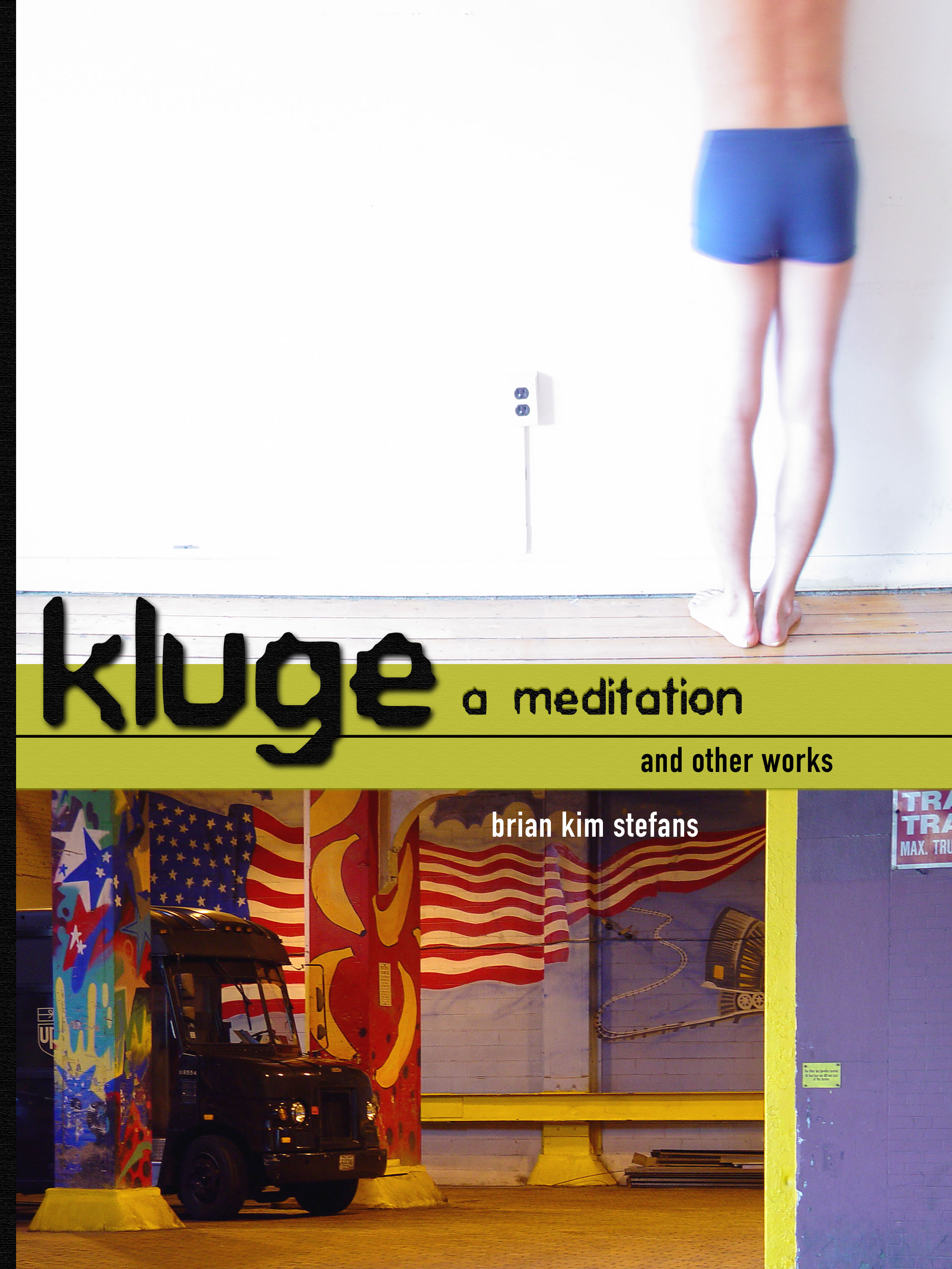 kluge_front_cover_new_type copy.jpg