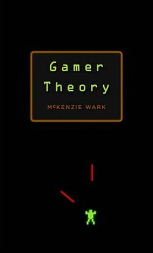 gamer_theory_cover_new.jpg