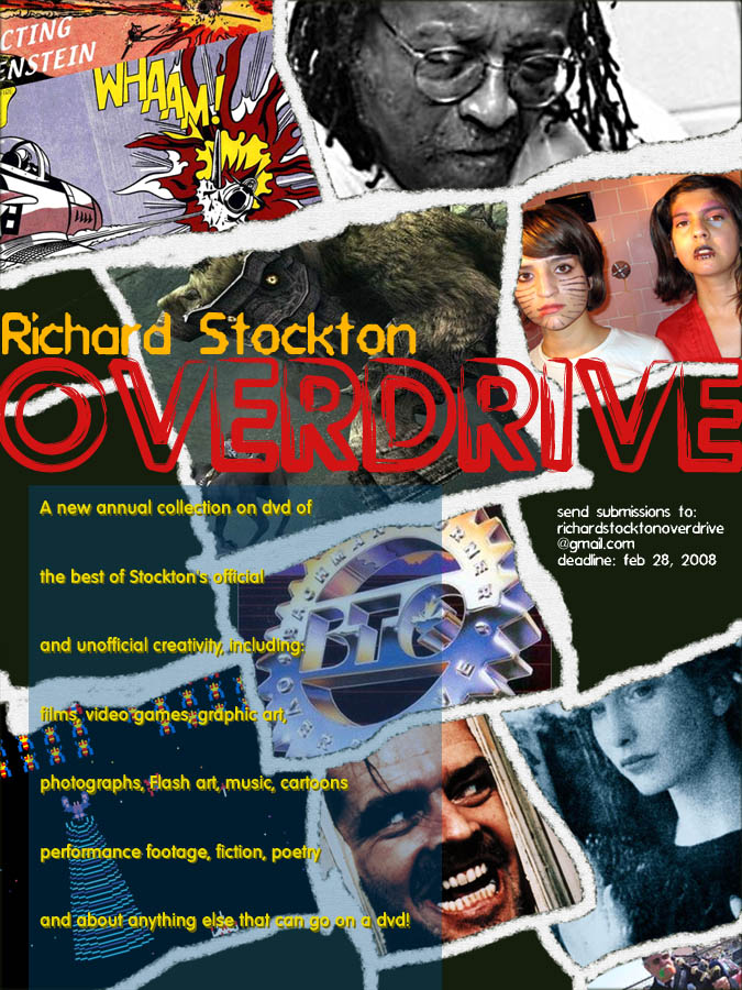 overdrive poster small.jpg