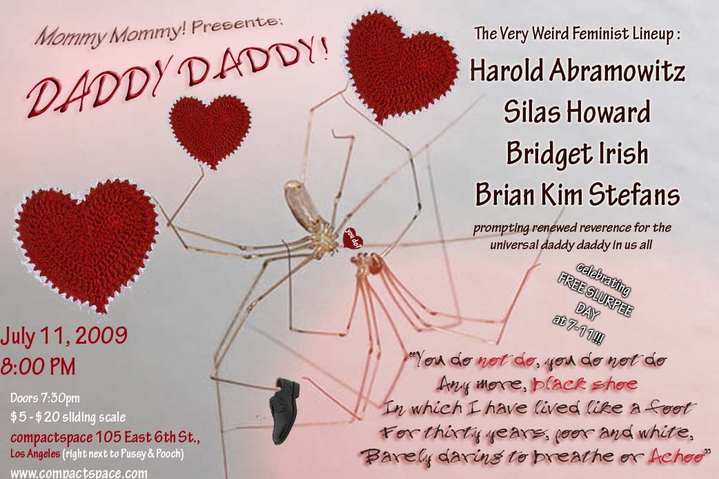 Flyer for July MommyMommy.jpg