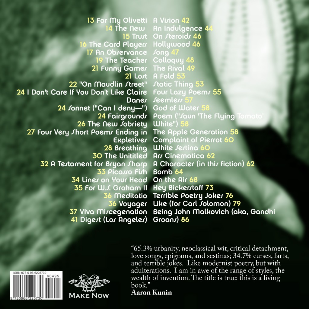 bks_viva_back_cover