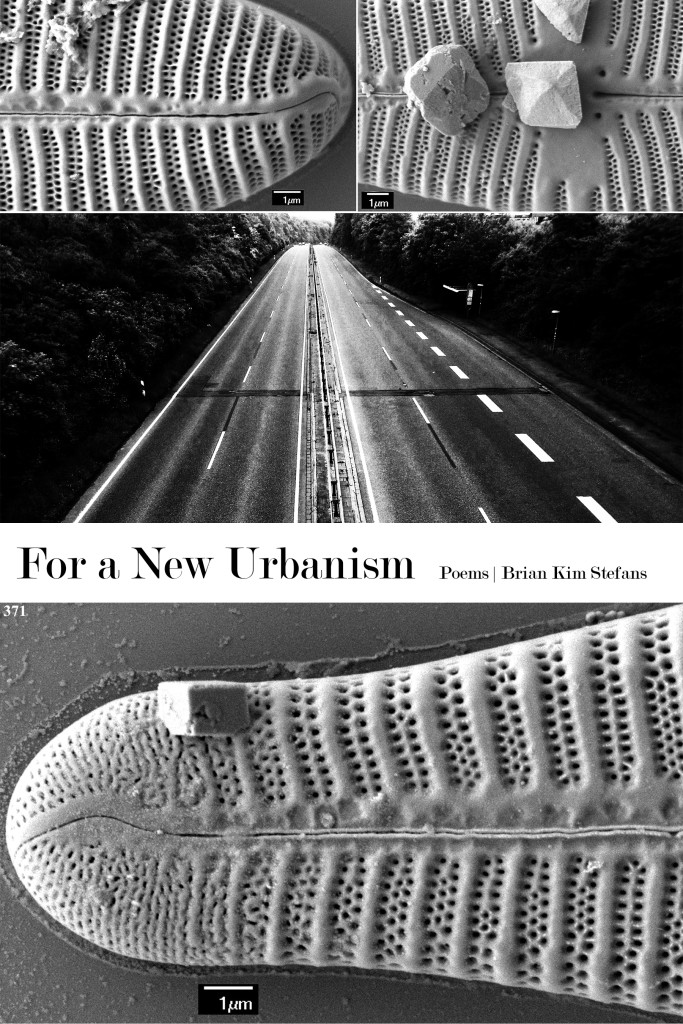 For-a-New-Urbanism-Cover